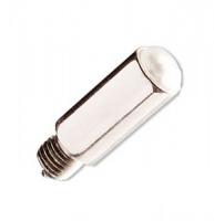 Лампа для ларингоскопов Viola MM 5-1
