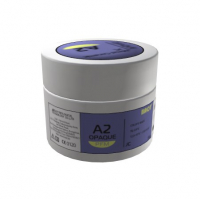 Пастообразный опак Baot OP (5 г) 16 оттенков - A1-D4