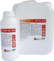 Чистящее средство ДезоМарк Фамидез CIP Ac 045