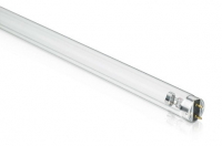 Лампа бактерицидная Philips TUV-55W
