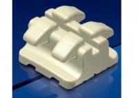 Брекеты циркониевые COBY STR-022-5-5-H (YDM)