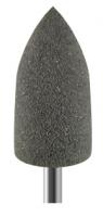 Полировальный силикон Toboom SK2142