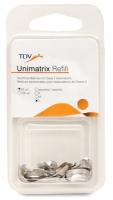 Матрицы контурные секционные TDV Unimatrix Refill