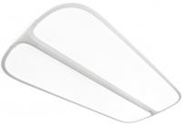Светильник бестеневой Clair, LED 104 - 216W