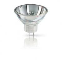 Лампа галогенная для эндоскопов Philips 13163 24V-250W D50