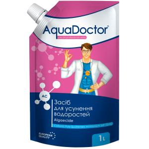 Альгицид AquaDoctor AC