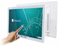 Интраоральная камера с монитором DADE Medical Dalaude DA-PTC02 Windows (21.5 дюйма)