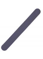 Набор сменных файлов для прямой пилки Staleks Expert 20, 240  грит (30 шт/уп)