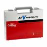 Пломбировочный материал Kerr Herculite XRV