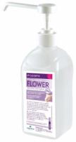 Жидкое мыло Фагодерм фльор Phagogene