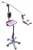 Лампа для отбеливания зубов Magenta MD-885L