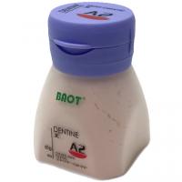 Дентин Baot JC (50 г) 16 оттенков - A1-D4