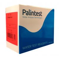 Тест-таблетки BWT Palintest кислотность (250 шт)