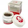 Антисептический и болеутоляющий компресс Septodont Alveogyl