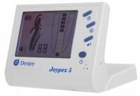 Апекслокатор Denjoy Joypex5