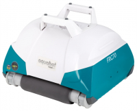 Робот-пылесоc Aquabot FRC70
