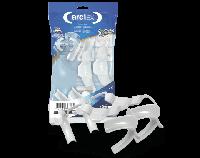 Мультифункциональный ретрактор для губ FGM Arcflex