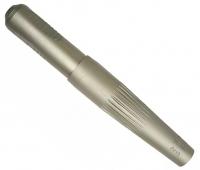 Прямой наконечник Сапфир НСТ-20