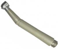 Терапевтический турбинный наконечник Сапфир НТС-300-В2