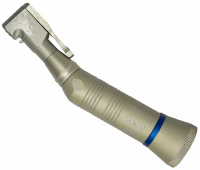 Угловой наконечник Сапфир НУо-40