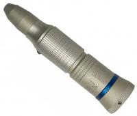 Наконечник прямой Сапфир НПо-40