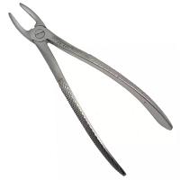 Щипцы для удаления зубов (Английская форма) №7 ASIM DE-004