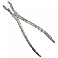 Щипцы для удаления зубов (Английская форма) №67 ASIM DE-030