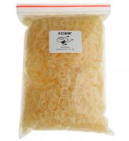 Межчелюстные эластики Azdent (3/8) 4.5OZ Monkey (100 шт)