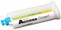 Оттискной материал Centrix Access Crown (76 гр)