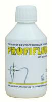 Сода для чистки зубов VRK Lab GmbH Profifluss-M (300 гр.)