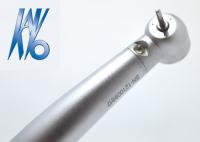 Ортопедический турбинный наконечник KAVO COMPACTtorque SMART 636 CP TU (реплика)