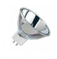 Лампа для фотополимеризации Philips 14552 12V-75W D35