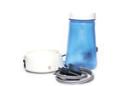 Система подачи воды HEACO X1 (для скалеров)