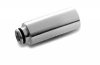 Распылительное сопло Dentsply X-Smart nozzle spray