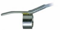 Распылительная насадка для наконечников NSK EX-6B, EX-5B