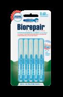 Щетка интердентальная Biorepair (с гидроксиапатитом)