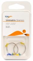 Кольцо для фиксации TDV Unimatrix