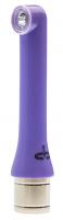 Световод Woodpecker для лампы I Led (фиолетовая)