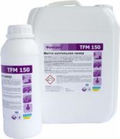 Чистящее средство ДезоМарк Фамидез TFM 150