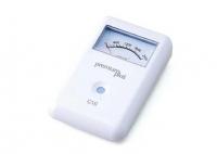 Тестер мощности фотополимерной лампы Premium Plus C01