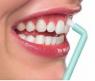 Зубная щетка монопучковая Curaprox CS 1006 (6 мм)
