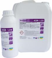 Пенное чистящее средство ДезоМарк Фамидез KSN 125 (для мытья поверхностей)