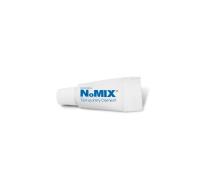 Цемент для временной фиксации Centrix No Mix Take-Home Набор (50 шт х 0,5 гр.)