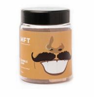 Жевательная резинка MFT Bubble Gum (72 г)