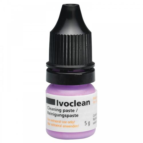 Универсальная паста Ivoclar Vivadent Ivoclean- 5 г