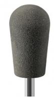 Полировальный силикон Toboom SK2172