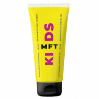 Паста MFT Kids (50 мл)