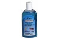 Ополаскиватель для людей носящих брекеты Ortho Salvia Dental ® FLUOR (Ночь) 200ml