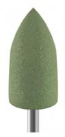 Полировальный силикон Toboom SK2143