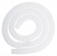 Запасной шланг для фильтров Bestway 58369 3 м